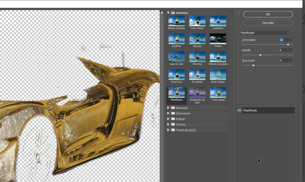 color dorado photoshop img 7
