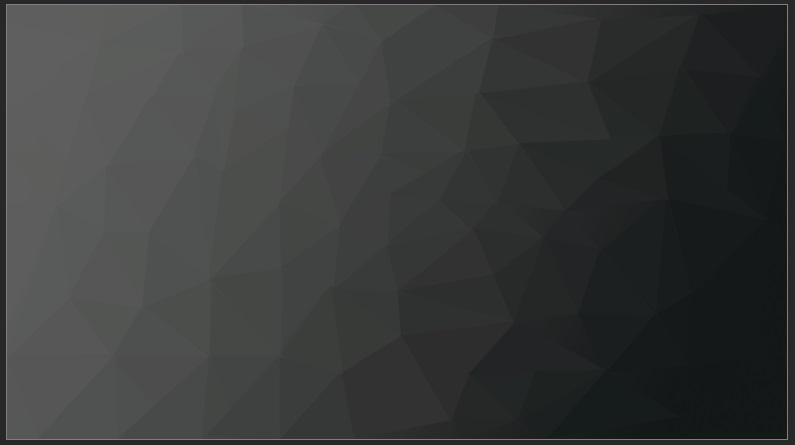 tarjeta presentacion color textura