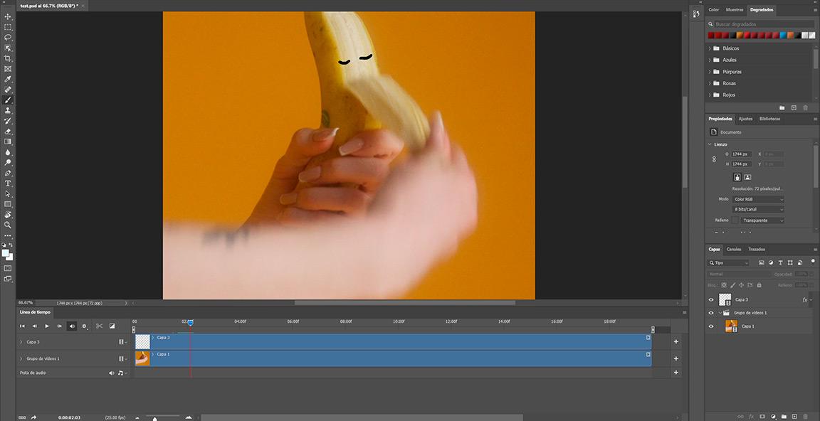 animacion img 3