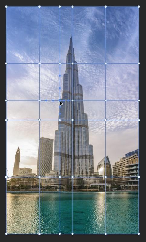Photoshop CC 2020 Img. 3