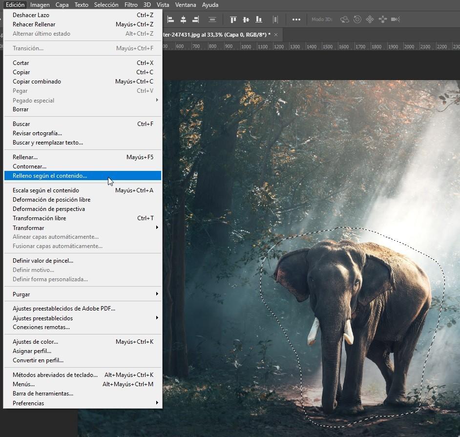 Photoshop CC 2020 Img. 5