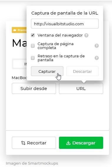 mockups con smartmockups Img. 7