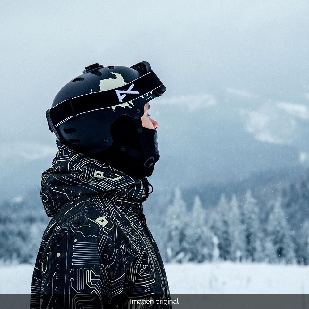 Lluvia, Nieve, Agua   Paquete Overlays