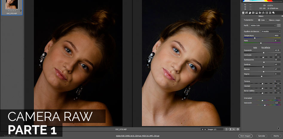 Featured Image adobe camera raw 1