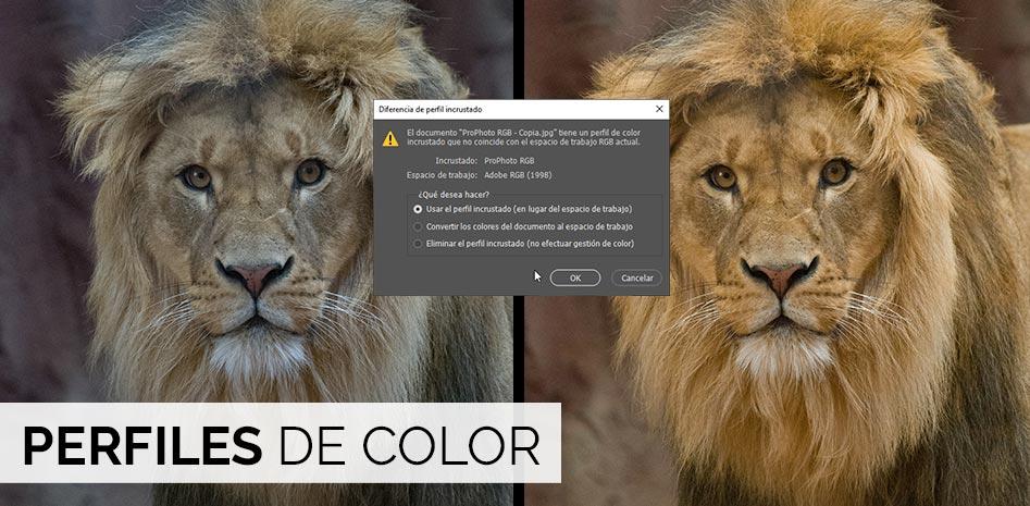 Espacio de color
