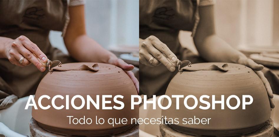Featured Image acciones photoshop