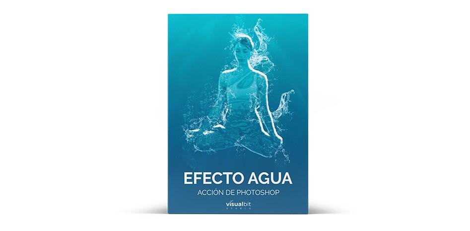 Thumbnail web Agua v.2