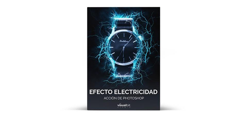 Thumbnail web Electricidad