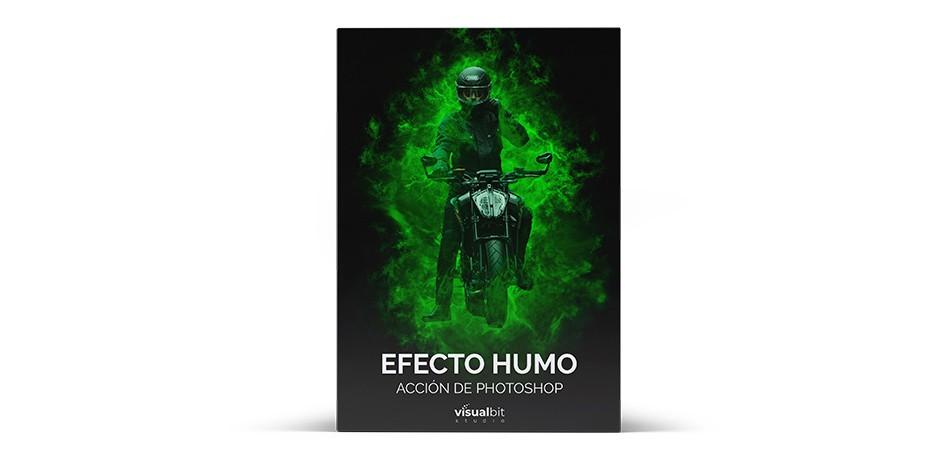 Thumbnail web Humo v.2.0