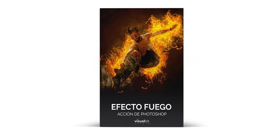 Thumbnail fuego web v.2.0