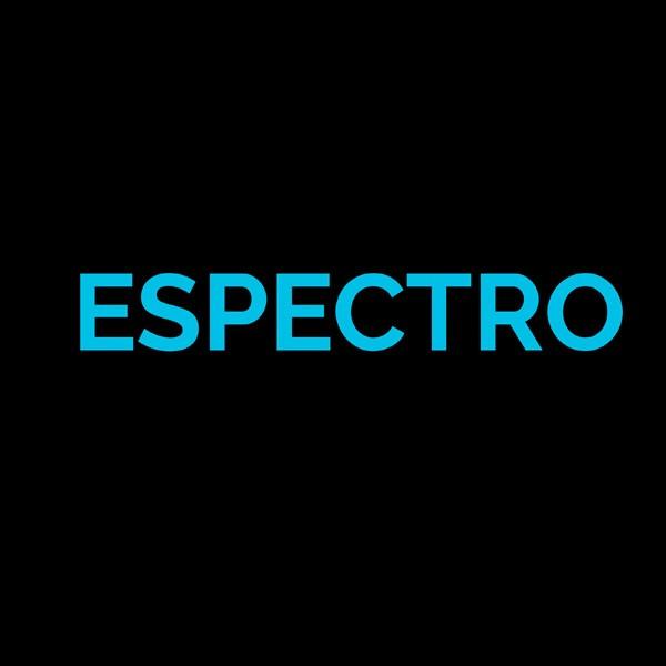 Efecto Espectro | Acción de Photoshop