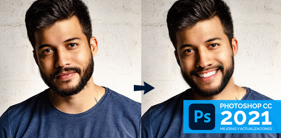 Photoshop cc 2021 featured image