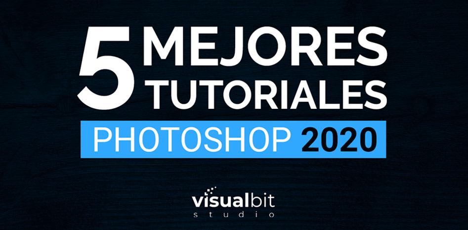 5 Mejores tutoriales 2020 featured image
