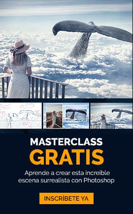clase gratis