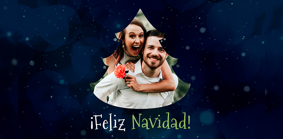 Featured Image tarjeta navidad
