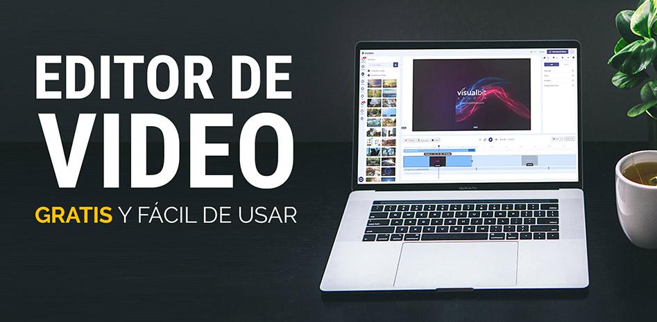 invideo featured