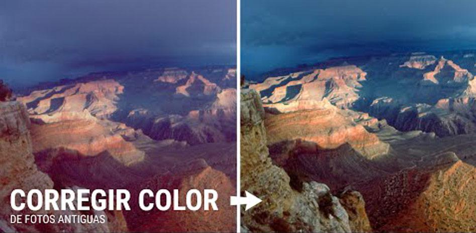 Coregir color featured