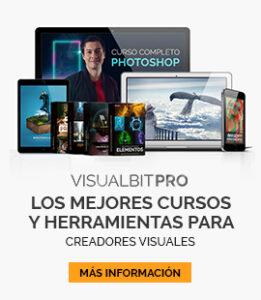 VisualbitPRO