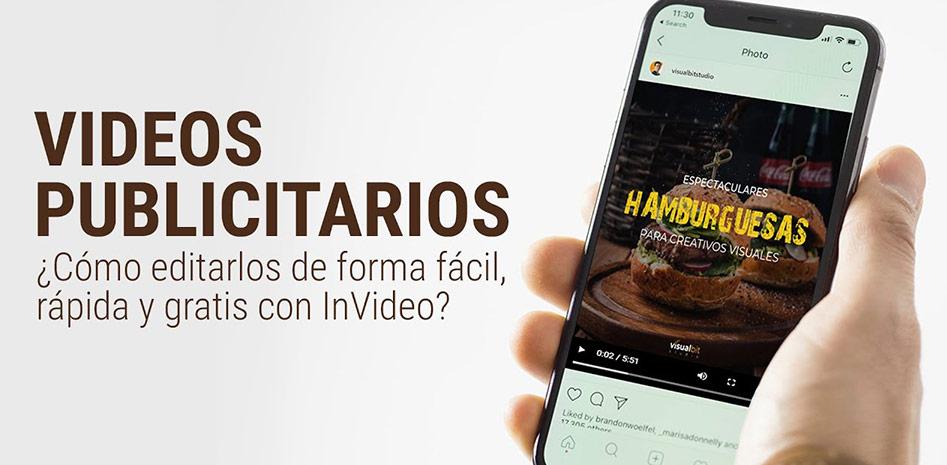 crear videos gratis destacada
