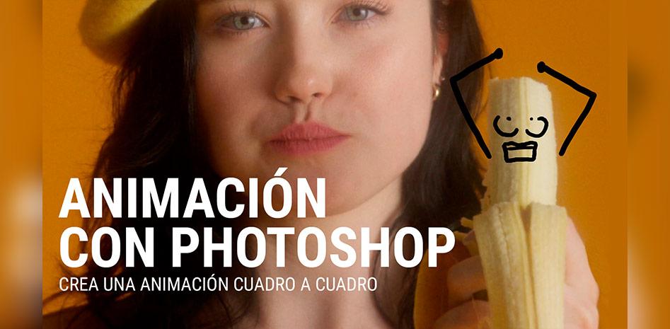 animacion con photoshop featured