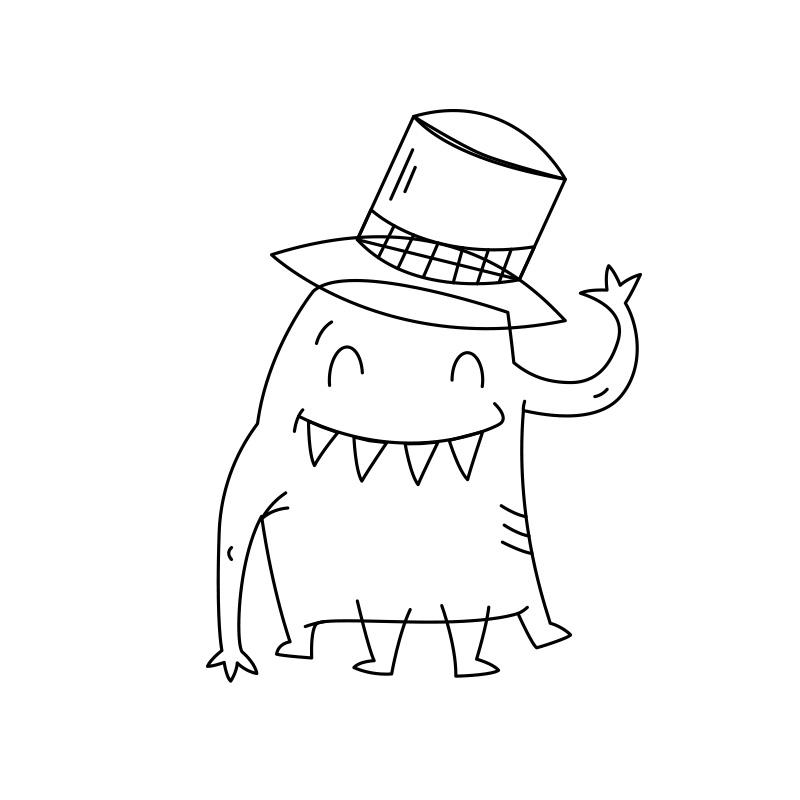 Curso Illustrator